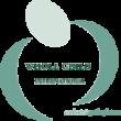 Whole child logo 500 150x150