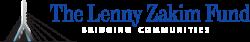 Cti flex logo