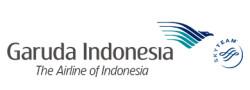 Logo hires1