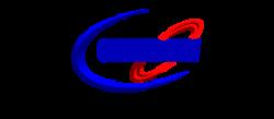 Gridbow logo