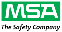 Msa logo