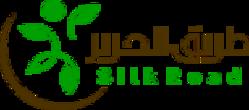 Logo%2520%25282%2529