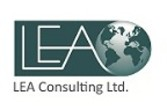 New lea logo1