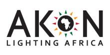 Akon logo1