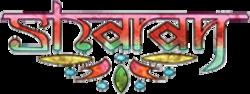 Logo%2520%252858%2529