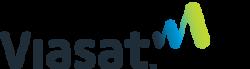 Viasat logo2 0