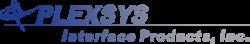 Plexsys logo