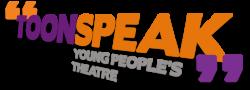 Toonspeak logo