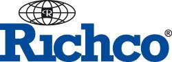 Richco logo 3