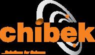 Chibek logo