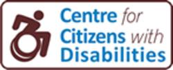 Ccd logo 1