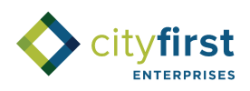 Cfe logo web