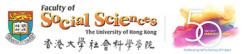 Faculty%2520of%2520social%2520sciences%2520university%2520of%2520hong%2520kong
