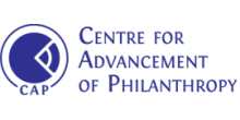 Centre%2520for%2520advancement%2520of%2520philanthropy