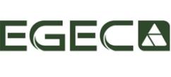 1584503 logo 264x120 1513068881 n