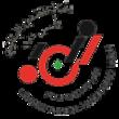 Logo lphu