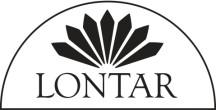 Logo lontar1b
