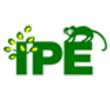 Logo ipe%2520%25281%2529