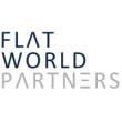 Flat world partners squarelogo 1498875040012