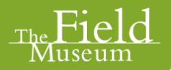 Field%2520museum