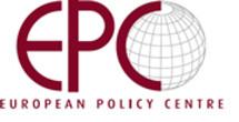 Logo epc