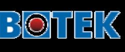 Logo botek final