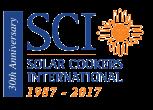 Sci logo 30 anniv transp 1