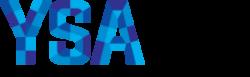 Youth service america logo e1452701774950