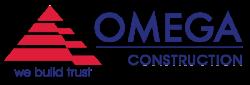 Omega new logo rwb