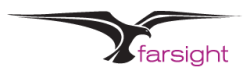 Farsight logo comp235098