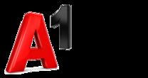 Logo a1 group