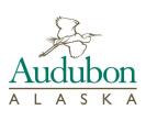 Grantee audubonak logo
