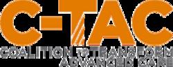 Ctac logo 1