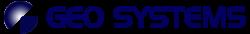 Logotipogeo