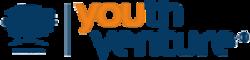 Yv logo fix 0
