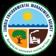 Zema logo 2