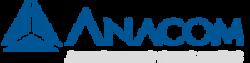 Anacom25anos 266x65transp