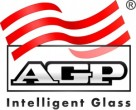Agp logo 300x243