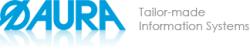 Logo en new