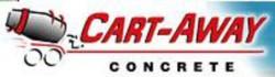 Cart away logo 10949090