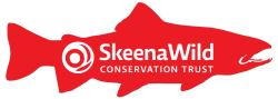 Skeenawild logo