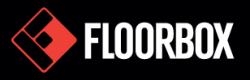 Site logo 33b1f27f ed5d 47ca a02c ee0b6856aff7 600x