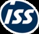 Iss logo large