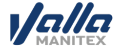 Valla manitex logo new