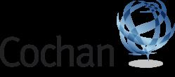 Logo cochan color