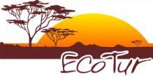 Eco tur logo hi res 300x151