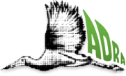 Adra logo slider