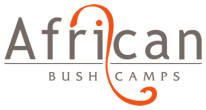 African%2520bush%2520camps