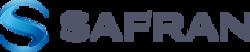 Logo safran 2