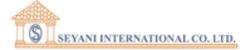 Rsz rsz logo2